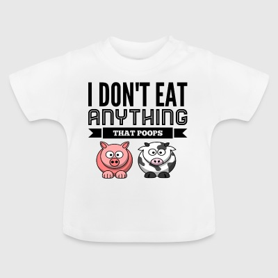 Shop Dish Baby Clothing online