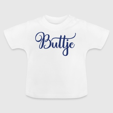 Buttje - Baby T-Shirt
