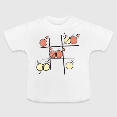 LoveWins - Baby T-Shirt