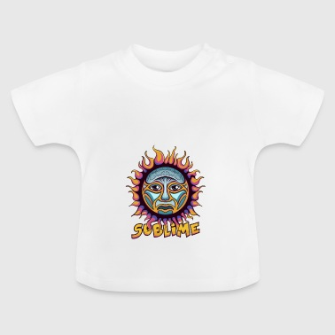 SUBLIME - Baby T-Shirt
