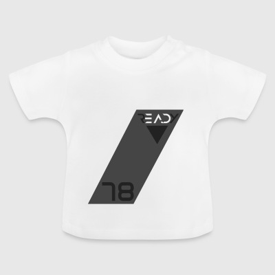 TeamOne - Baby T-Shirt