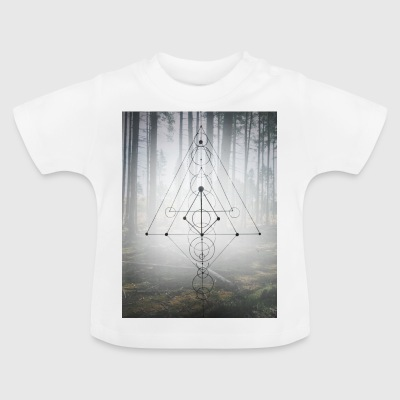 Forest - Baby T-Shirt