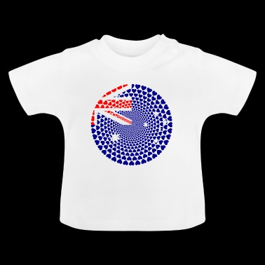 Tweed Heads - Baby T-shirt