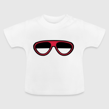 sunglasses 161020 - Baby T-Shirt
