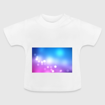 Sparkle - Baby T-shirt
