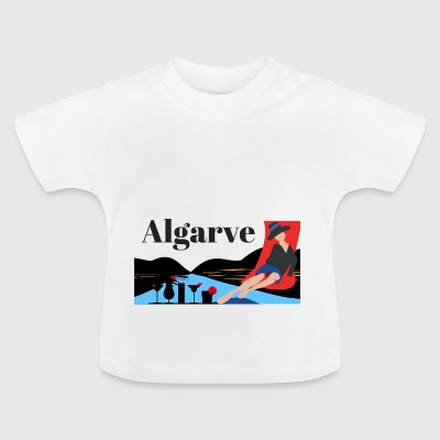 Alarve - Baby T-shirt