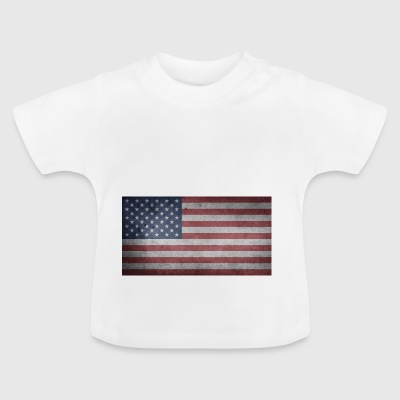 american eagle - Baby T-Shirt