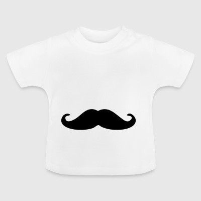 snor - Baby T-shirt