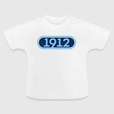 1912 | Lecco - Baby T-Shirt