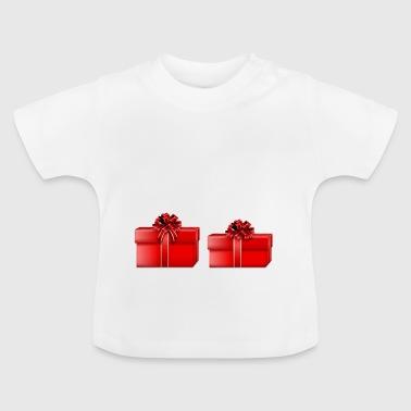 suchbegriff 39 weihnachtsgeschenk 39 babykleidung online. Black Bedroom Furniture Sets. Home Design Ideas