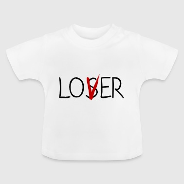 Loser Lover - Baby T-shirt