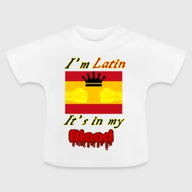 Baby clothing usa online store
