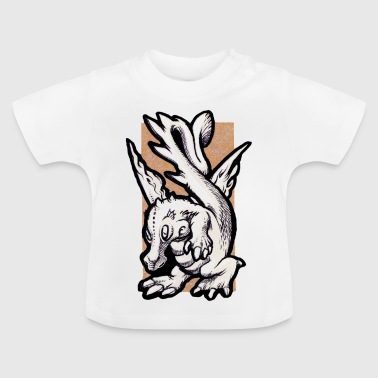 dragolino - Baby T-shirt