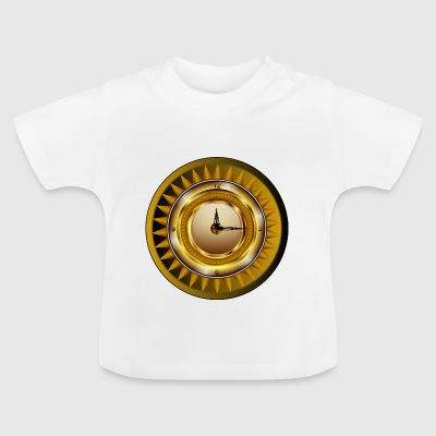 clockwork - Baby T-Shirt
