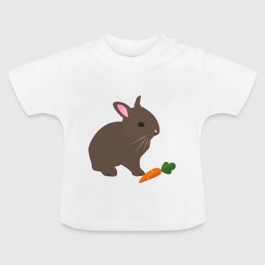 haas - Baby T-shirt