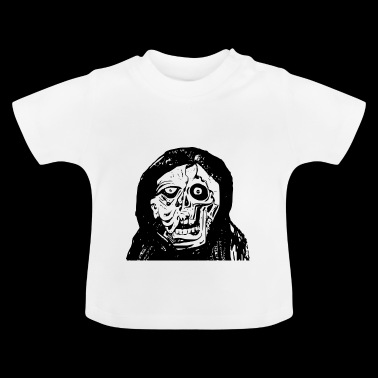 undead - Baby T-shirt