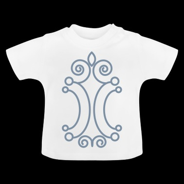 SILBER style - Baby T-Shirt