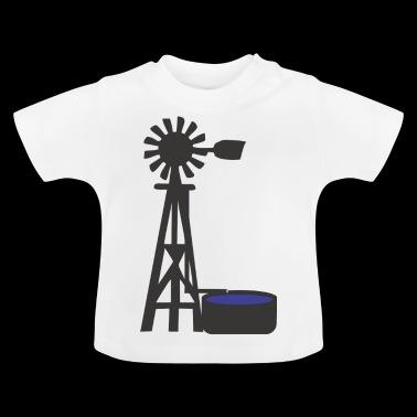 Wind Turbine T Shirt Designs