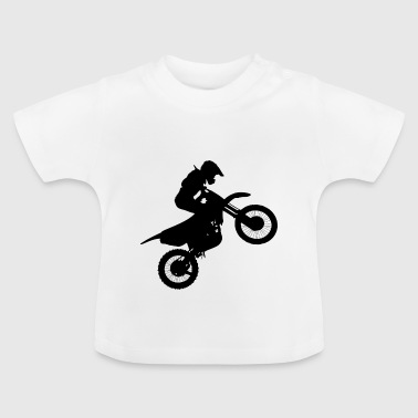 CROSS - Baby T-Shirt