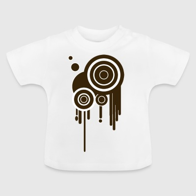Cool PNG Pic - Baby T-Shirt