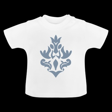 SILBER glamour - Baby T-Shirt