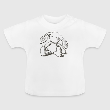 Lonely - Baby T-shirt