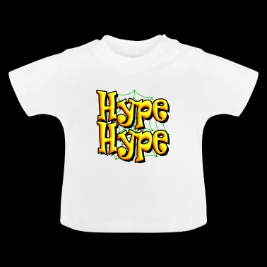 Hype - Baby T-Shirt