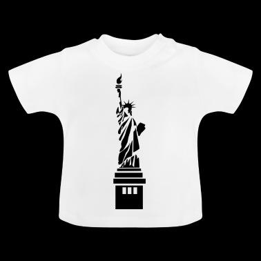 Status clothing online