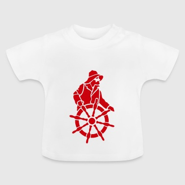 seemann - Baby T-Shirt