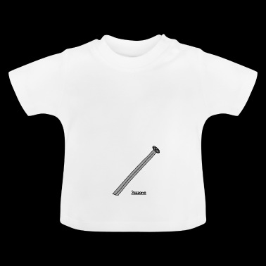ventre Nagel - T-shirt Bébé