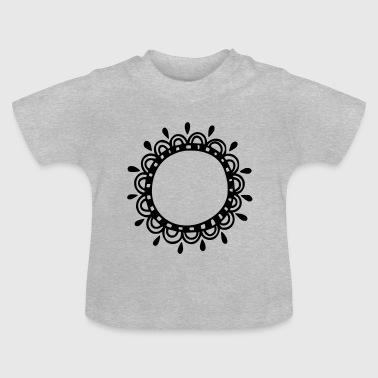 Suchbegriff: \'Schablone\' Baby T-Shirts online bestellen | Spreadshirt