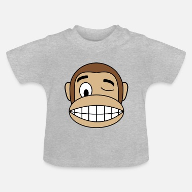Collections apen Collection - Baby T-shirt