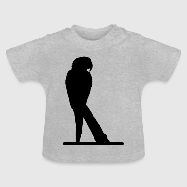 Papagei - Baby T-Shirt