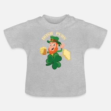 Ordina online Abbigliamento neonato con tema Pub Irlandese  65a0be48530