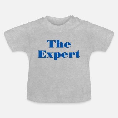Die Expert T Shirt Barron Trump J Crew Shirt Be Latzchen Spreadshirt
