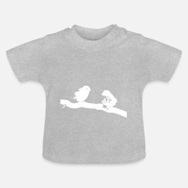 suchbegriff 39 spatz 39 baby t shirts online bestellen spreadshirt. Black Bedroom Furniture Sets. Home Design Ideas