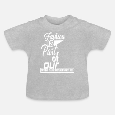 Beautiful Beautiful beauty Beautifully beautiful beauty - Baby T-Shirt