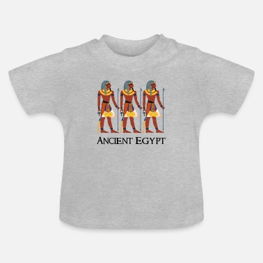 Old Egypt Old Egypt - Baby T-Shirt