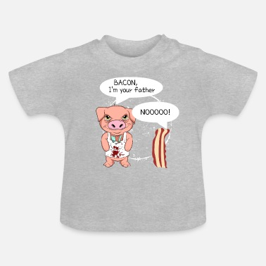 Speck Speck - Baby T-Shirt
