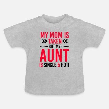 Tante Verjaardag T Shirts Online Bestellen Spreadshirt
