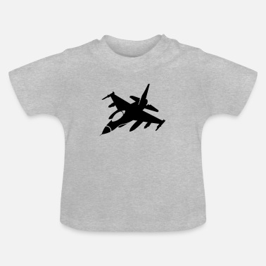 Luftwaffe Luftwaffe - Baby T-Shirt