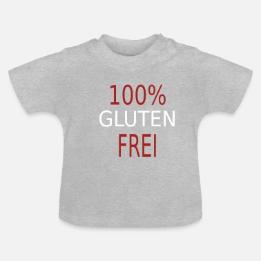 44af7f61 Shop Funny Quotes Baby Clothing Online Spreadshirt