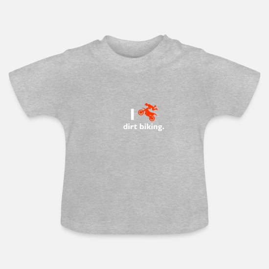 Born to Go Racing mit My Daddy Baby T-shirt T-shirts Kleidung für Jungen,Mädchen
