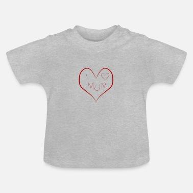 41b4536b920ef Vêtements Bébé Maman à commander en ligne