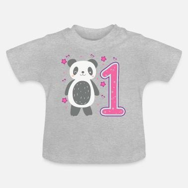 c3c821581 Shop 1st Birthday T-Shirts online
