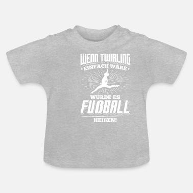 Suchbegriff Bodenturnen Baby T Shirts Online Bestellen Spreadshirt