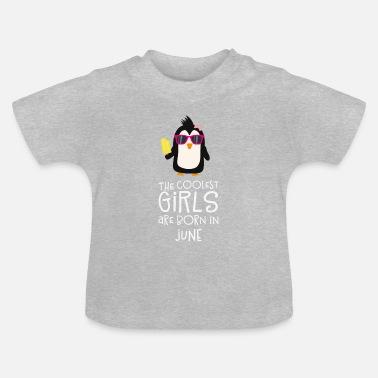 Suchbegriff Coole Madchen Geschenke Online Bestellen Spreadshirt