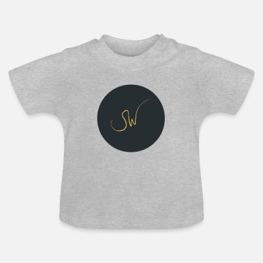 Miscellaneous SebSWib - Baby T-Shirt