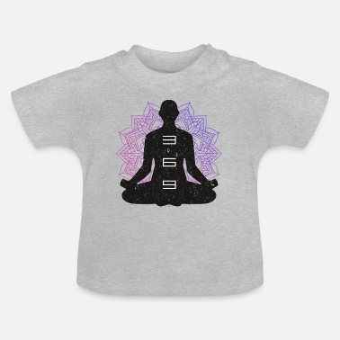 New Age New Age - T-shirt baby