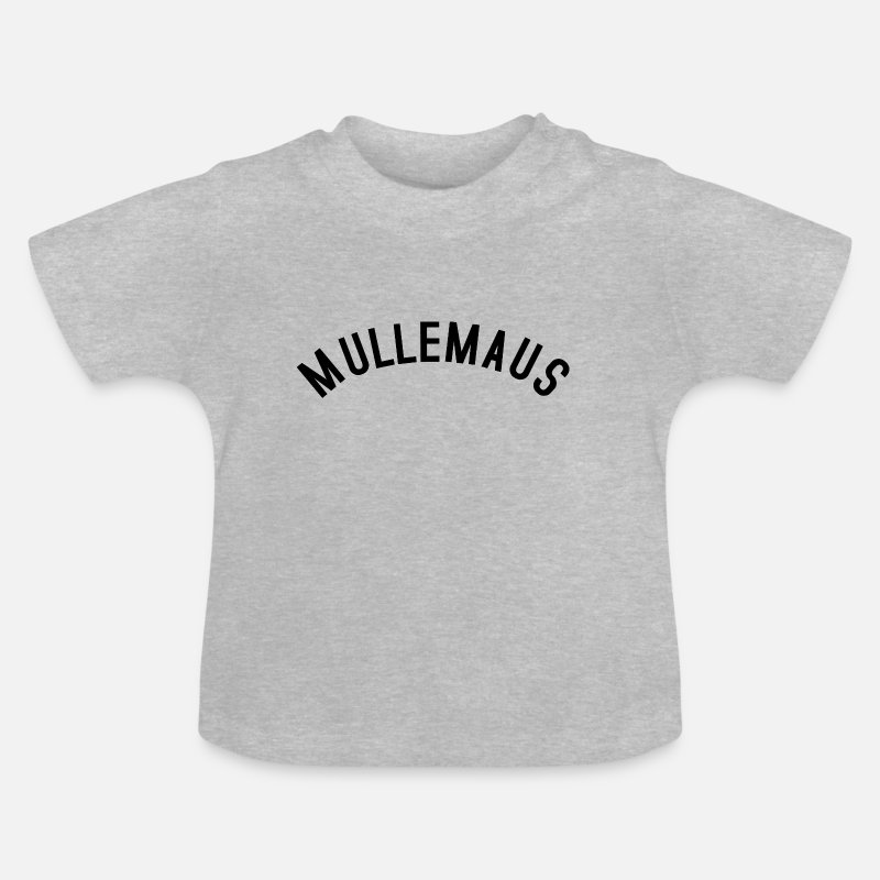 mullemaus